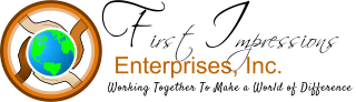 First Impressions Enterprises, Inc.